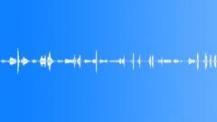 JACKET_NYLON_MOVEMENT_ZIPPER_SLOW_FAST_OPEN_CLOSE.wav Sound Effect