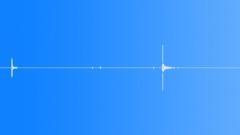 JACKET_NYLON_PUSH_BUTTON_CLICK.wav Sound Effect