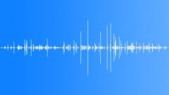 JACKET_NYLON_SLAP_FLAP_HIT_GRAP_BEAT_MOVEMENT_FIGHTING.wav Sound Effect