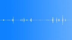 JACKET_NYLON_SPORT_HANDLING_RUSTLING_FISSLING_FLAP_SLAP_MOVEMENT.wav Sound Effect