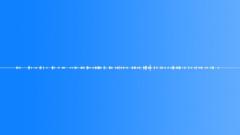 JACKET_NYLON_SPORT_RUNNING_CLOSED_MOVEMENT_RUSTLING_2.wav Sound Effect