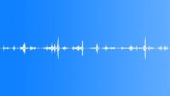 JACKET_RAIN_HEAVY_MOVEMENT_HANDLING.wav Sound Effect