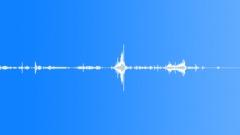PANTS_BAGGY_ON_OFF_MOVEMENT_HANDLING_2.wav Sound Effect