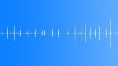PILLOW_RICE_LIGHT_FLAP.wav - sound effect