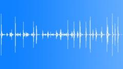SNOW_JACKET_MOVE_HIT_PUSH_BEAT_SWISH_SLAP_FLAP_GRAP.wav Sound Effect
