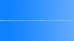 SNOW_JACKET_MOVE_WALK_OPEN_RUSTLE.wav Sound Effect