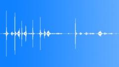 SNOW_JACKET_MOVEMENT_HANDLING_NOISE_GRAP_BEAT_HIT_PUSH_3.wav - sound effect