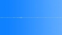 Music_Toy_Clock.wav Sound Effect