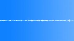 YOGA_PILLOW_MOVEMENT_HANDLING_NOISE_RUSTLING_FISSLING.wav - sound effect