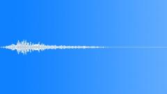 Wizard fire attack 2 Sound Effect