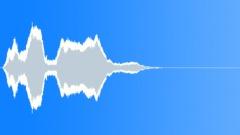 Cartoon Girl Woohoohoo Sound Effect