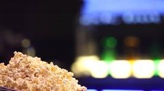 Pop corn Arkistovideo