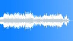 Stock Music of Delay Tactix - Full Version