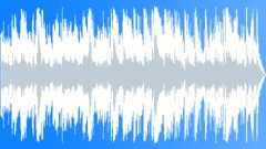 WIND RIVER (60SEC) - stock music