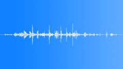 Pour glass Sound Effect