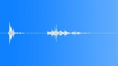 Cut chain Sound Effect