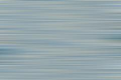 Abstract colorful horizontal stripes background - stock photo