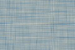 Abstract ornate noisy fiber textured pattern - stock photo