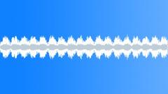 Sum Points So Far - sound effect