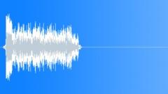 Animal, Mink 7 Sound Effect