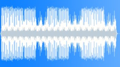 Motivational Corporate (Inspire Royalty Free Background Music) - stock music