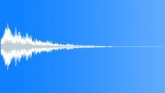 Multimedia Vibe Fail - sound effect