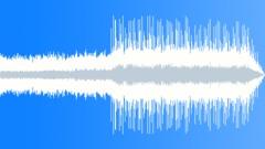 Clouds (Cut 1) (Corporate Motivational) Stock Music