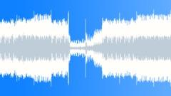 Party Rock (loop3) (Energetic Pop) - stock music