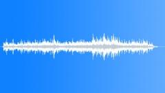 Auld Lang Syne - Full Version - stock music