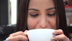 Coffees, Coffee Beans, Beverages, Drinks Arkistovideo