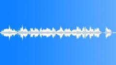 Marker writing 2 Sound Effect
