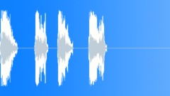 Seal Sound Effect