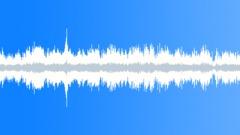 Crowd Ambience in Gallery Loop 02 Sound Effect