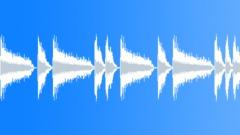 House Piano-07-Gm-125bpm Sound Effect