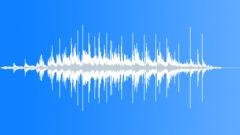 Indoor Applause 04 - sound effect