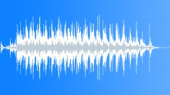 Indoor Applause 03 Sound Effect