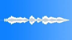 Animal, Jackal Sound Effect