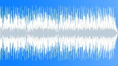 Stock Music of Electro Disco 30Sec