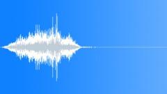 FUTURISTIC DOOR SCI-FI-01 Sound Effect