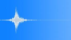 Woosh Sound Fx Sound Effect
