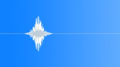 Element Reveal Fx - sound effect