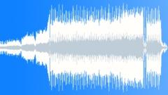 Spirit of Nature (Calm Sad Smooth) - stock music