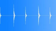 Faceslaps 01 Sound Effect