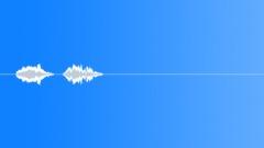 Animal, Orangutan 1 Sound Effect