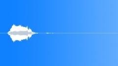 Animal, Orangutan 17 Sound Effect