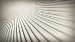 White Abstract Backdrop Stock Footage