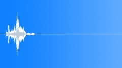Ceramic Game Item Pick Up 2 - sound effect