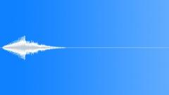 Alarm Siren 1 - sound effect