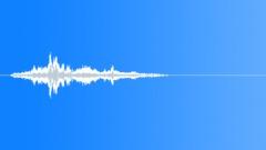 Futuristic Air Transition - sound effect