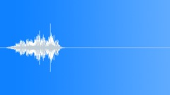 Dark Matter Transition 2 - sound effect